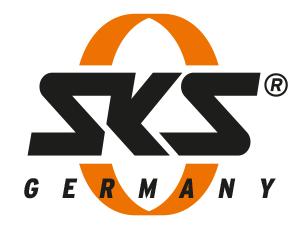 SKS US Logo