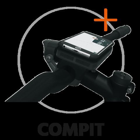Compit