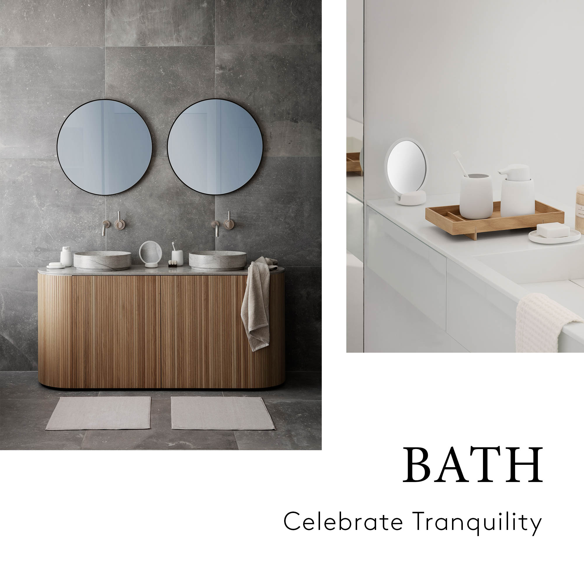 blomus Bath Items