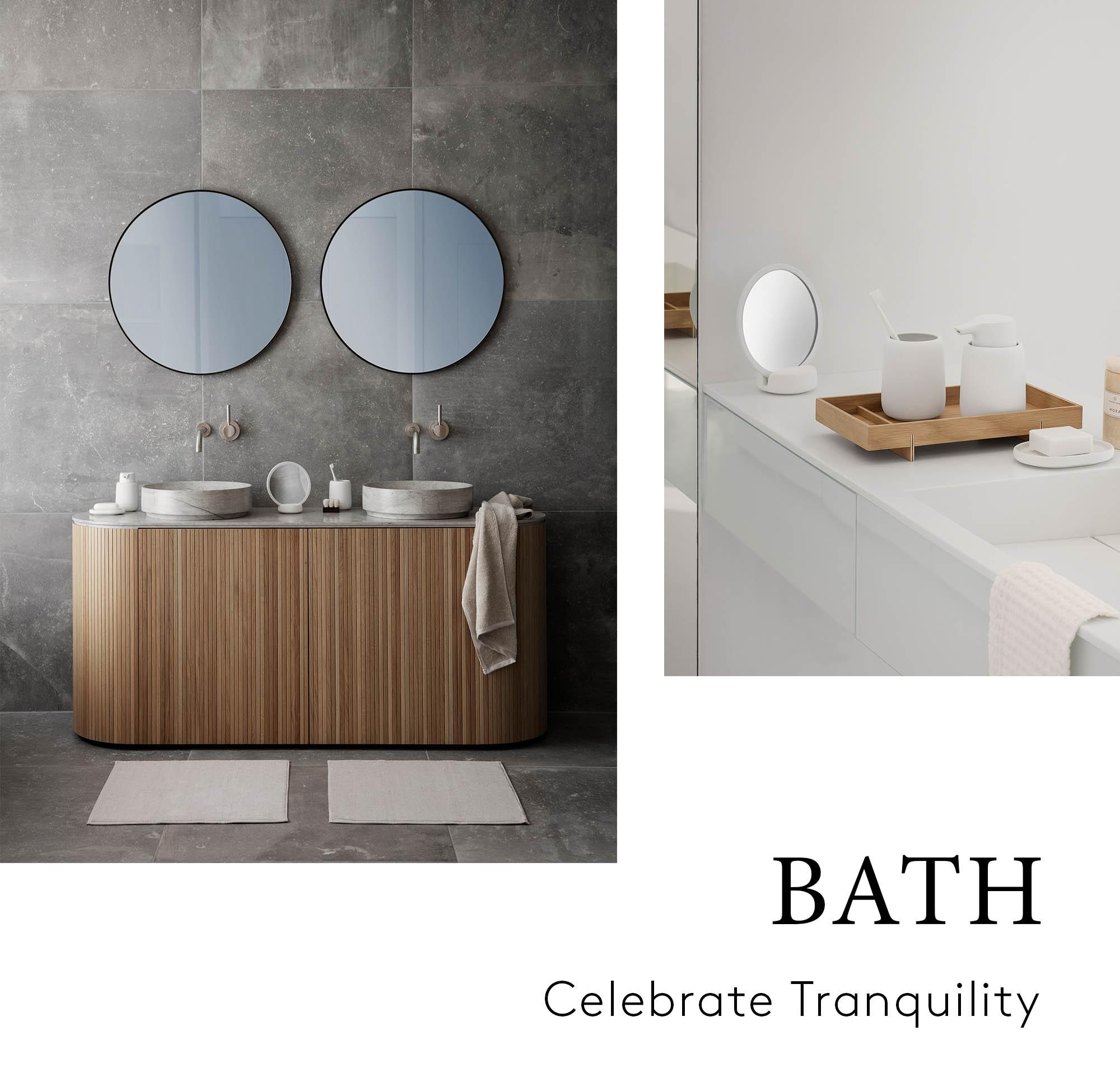 blomus Bath Items