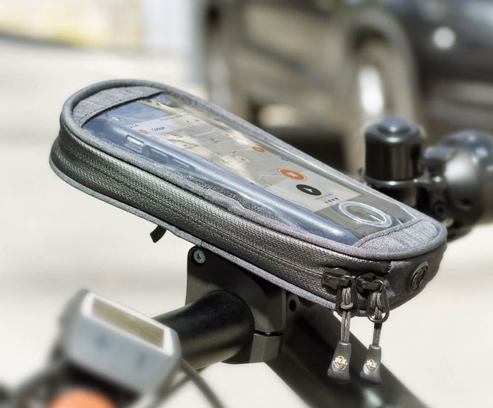 SKS Cycling Accessories