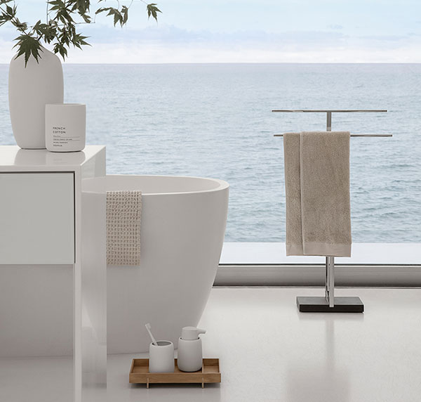 blomus Bath Collection