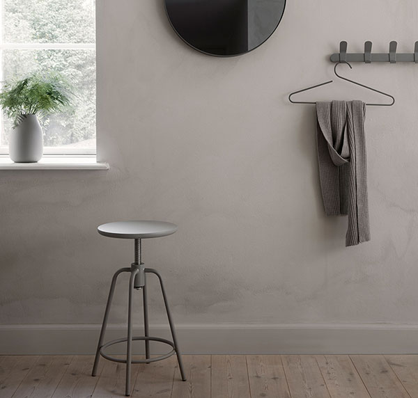 blomus Home Collection