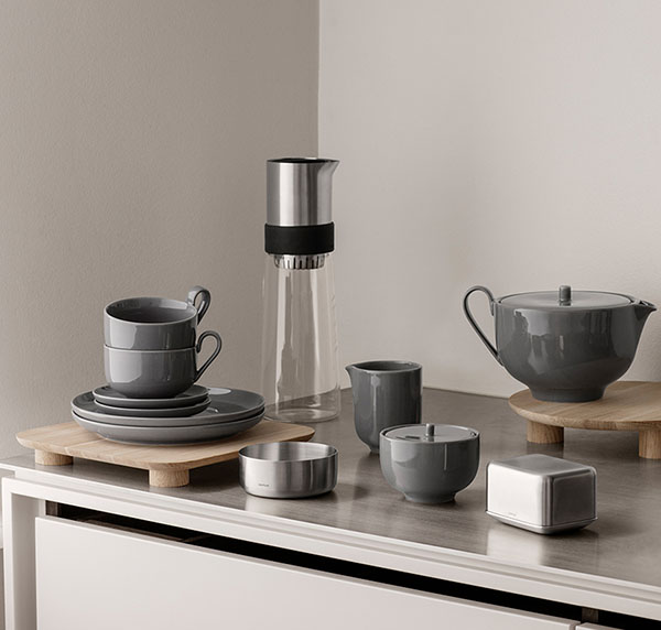 blomus Kitchen Collection