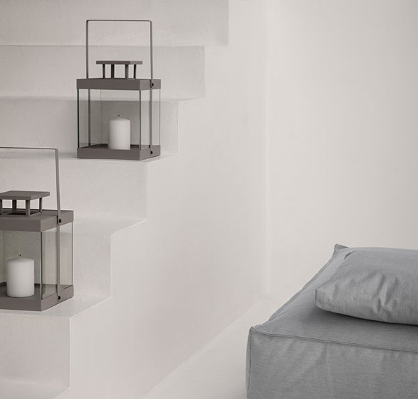 blomus Outdoor Collection