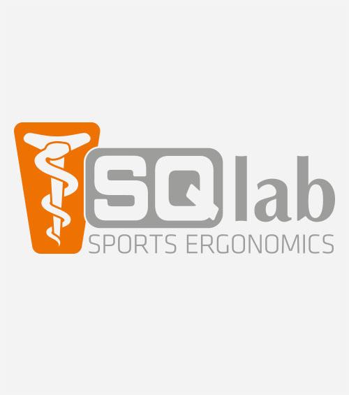 Sqlab USA Logo